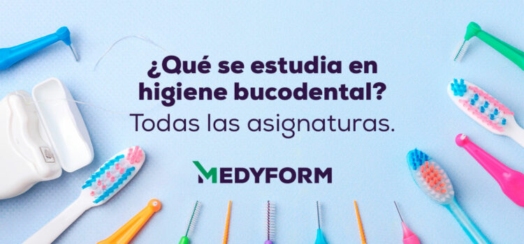 Asignaturas-Higiene-bucodental.